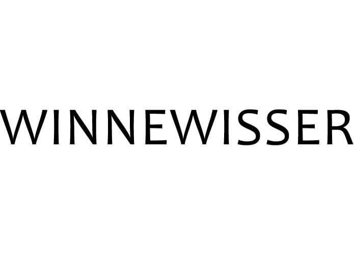 Logo Winnewisser